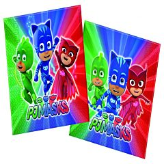 Set 20 servetele party PJ MASK