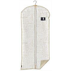 Husa haine 60x100 cm