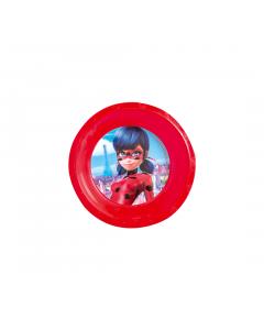 Bol PP LadyBug Miraculous