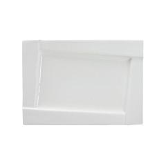 Platou servire 35.5 cm, Kubiko