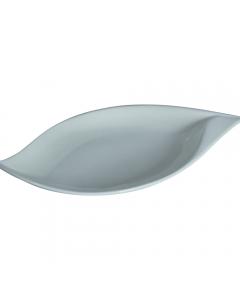 Platou servire 22x13 cm, Salsa