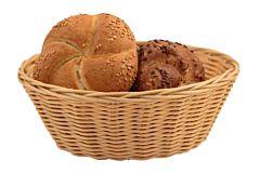 Cos paine 20.5 x 7 cm, Bacoda