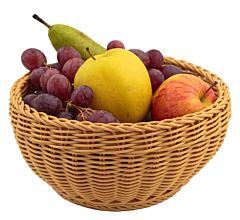 Cos paine/fructe 23.5 x 11 cm, Bacoda