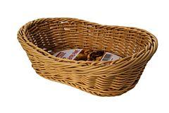 Cos paine/fructe 26 x 16 x 8 cm, Bacoda