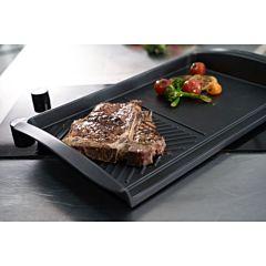 Tava/Gratar, 50x28x6cm, Chef Sorin Bontea