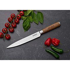 Cutit dezosat 20 cm, Chef Sorin Bontea