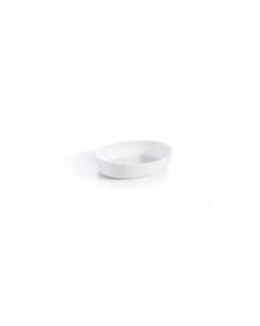 Vas termorezistent oval 22x16 cm Trianon, Luminarc