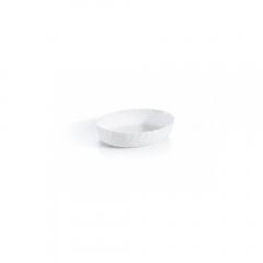 Vas termorezistent oval 32x24 cm Trianon, Luminarc