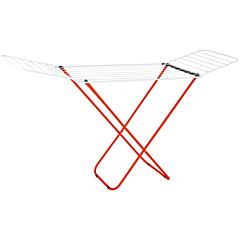 Uscator rufe metalic 18 m, Vanora