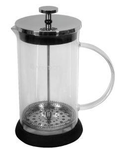 Presa pentru cafea/ceai 350 ml, Ambition