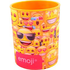 Cana 325 ml, Emoji Clasic
