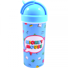 Sticla Lichide 380 ml Mickey