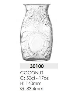 Pahar cocktail Coconut 50 cl, Uniglass