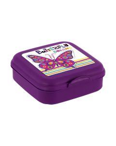 Caserola sandwich 400 ml, Butterfly