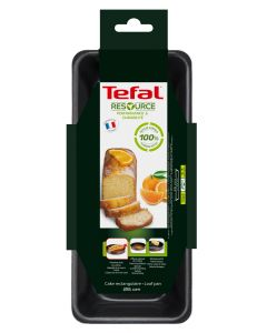 Forma de copt 26cm, Tefal Resource