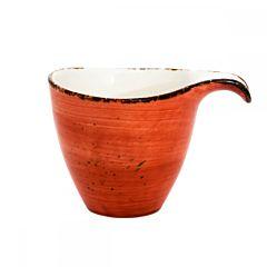 ANDALUZ Ceasca portelan espresso 90 ml