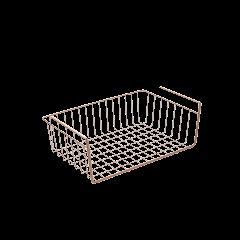Cos pentru etajera