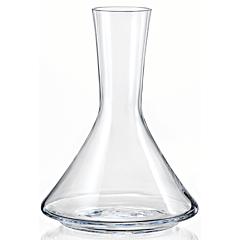 Decantor Vin 1400 ml Xtra