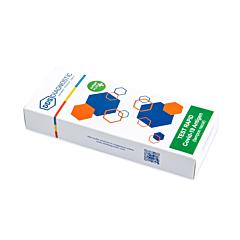 Test rapid pentru autotestare Covid-19 Antigen DDS Diagnostic (tampon nazal)