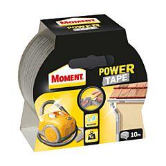 Moment Power Tape 50 mm x 10 m, negru