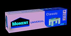 Moment adeziv universal 50 ml