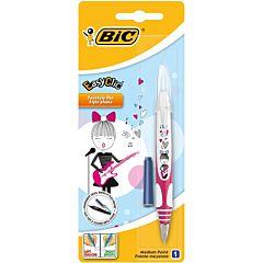 Stilou Easy Clic MANGA , 1 buc/blister