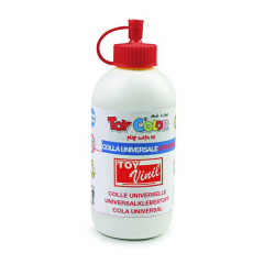 Lipici universal 100 ml Toy Color