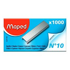Capse Maped nr 10