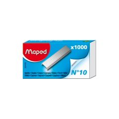 Capse Maped nr.10