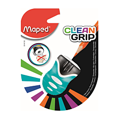 Ascutitoare Maped Clean simpla cu grip