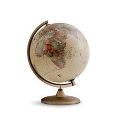 Glob Geogr. Iluminat Discov.25
