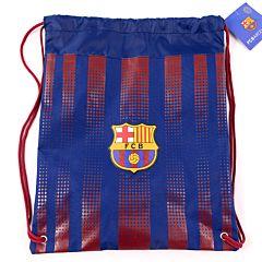 Sac Sport FC Barcelona
