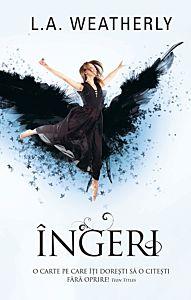 Ingeri, L. A. Weatherly
