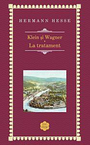 Klein si Wagner. La tratament