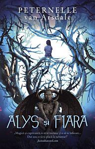 Alys si Fiara