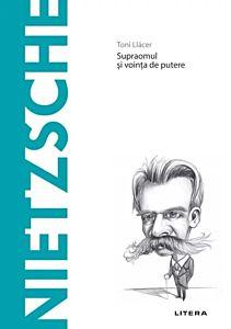 Nietzsche. Supraomul si vointa de putere