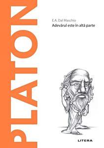 Platon. Adevarul este in alta parte
