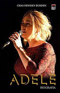 Adele: Biografia