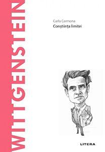Descopera filosofia. Wittgenstein