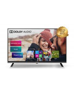 Televizor LED Smart 32ATS5500-H Allview, 81 cm, HD