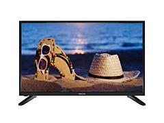 Televizor LED LE-32D11 Vinchi, 81cm, HD, Clasa F