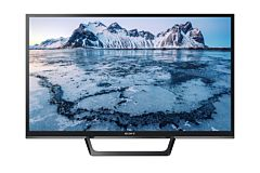 Televizor Led Smart Sony KDL-32WE615, 80 cm, HD