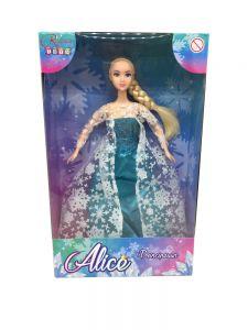 Papusa Alice