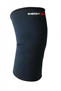 Bandaj neopren pentru genunchi L/XL