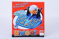 Joc bingo-loto, Piccolino