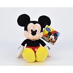 Jucarie plus Mickey 35 cm