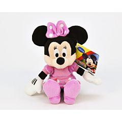 Jucarie plus Minnie 35 cm