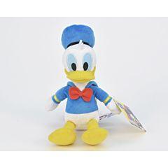 Jucarie plus Donald 35 cm