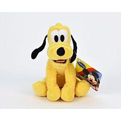 Jucarie plus Pluto 35 cm
