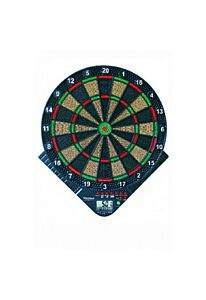 Tabla darts electronica, Harrows